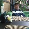 cергей, 39, г.Самара