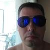 Андрій, 42, г.Львов