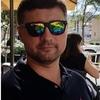Alex, 41, г.Дюссельдорф
