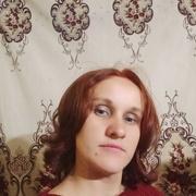 Наташа 31 Покровск