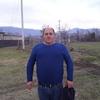 Олег, 44, г.Сочи