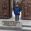 Матвей Васильевич, 23, г.Омск