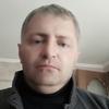 MARIK, 37, Cherkessk