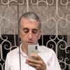 pogosyan, 37, г.Нижний Ломов