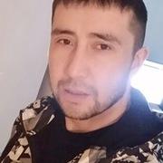 Руслан 36 Самара