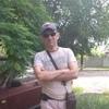 Aleksei, 40, Kamensk-Shakhtinskiy