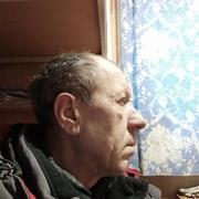 Курилов Александр 62 Черкесск