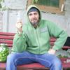 Юрий, 45, г.Чернигов
