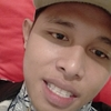Saputraa, 24, г.Джакарта