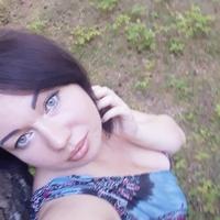 Саша, 33 года, Скорпион, Калининград