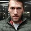 maksim, 39, г.Стамбул