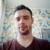 Антон, 36, г.Новокузнецк
