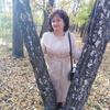 Марина, 43, г.Юрга