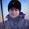 Алексей, 45, г.Пермь