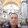 Сергей, 54, г.Брюссель
