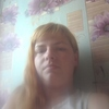 Nina, 26, Tutaev