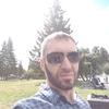 Alexander, 40, г.Новосибирск