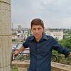 Aleksandr, 25, Pershotravensk