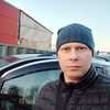 Николай, 33, г.Петрозаводск