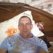 Алексей Архипов 44 Самара