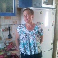 Инна, 49 лет, Рыбы, Осиповичи