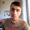 Алексей Матвеенков, 26, г.Мариуполь