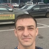 Алексей, 35, г.Ефремов