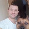 Юрий, 35, г.Шахты