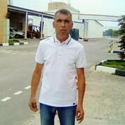 Анатолий 53 Москва