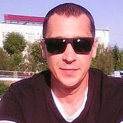 Сергей 47 Анапа
