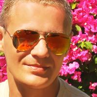 Михаил, 43 года, Скорпион, Димитровград