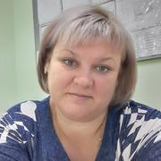 Ирина 42 Кривой Рог
