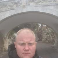 Павел, 38 лет, Близнецы, Санкт-Петербург