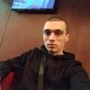 Кирилл, 23, г.Подольск