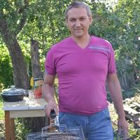Сергей, 47 лет, Близнецы, Нижний Новгород
