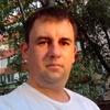 Сашка, 36, г.Киев