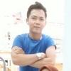 Cecep, 29, г.Джакарта