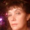Елена, 49, г.Новосибирск