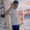 Вован, 20, г.Калуга