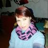 Евгения Михеева, 48, г.Томск