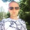Андрій, 20, Тернопіль