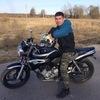 Никита, 28, г.Владимир