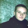 Александр, 20, г.Новотроицкое