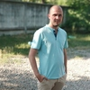Никита, 32, г.Киев