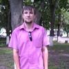 Николай, 37, г.Челябинск