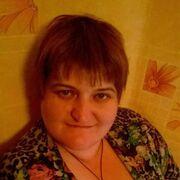 любаша, 41, г.Москва