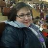 Ирина, 37, г.Караганда