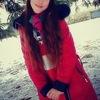 Софія, 19, Львів
