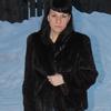 Анастасия, 32, г.Яхрома
