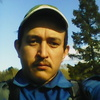 Рустам, 39, г.Лысьва